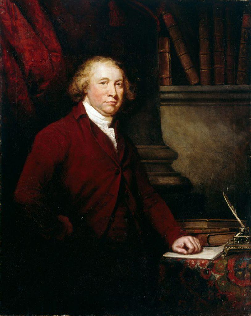 barry_portrait_of_burke_1774_ngi-1